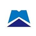 China CAMC Engineering logo