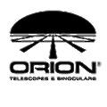 Orion Telescopes & Binoculars logo