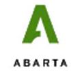 ABARTA logo