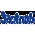 Jacknob logo