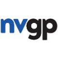 NVGP Capital logo
