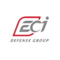 ECI Defense Group logo