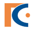 TC Communications logo