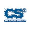 CAD Supplies Specialty logo
