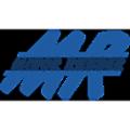 Minor Rubber logo