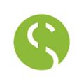 Service Properties Trust logo