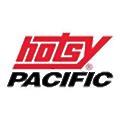 Hotsy Pacific logo