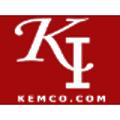 KEMCO Industries logo