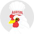 Agrisol logo