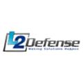 L2 Defense logo