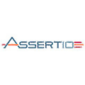 Assertio Therapeutics logo