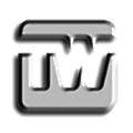 Taylor-Winfield logo