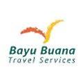 Bayu Buana logo