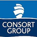 Consort Group logo