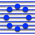 Shallco logo