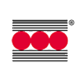 Plascore logo