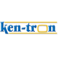Ken-tron logo