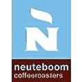 Neuteboom Coffeeroasters logo