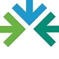 Specialty Incentives logo