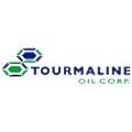 Tourmaline logo