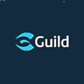 Guild Group Holdings