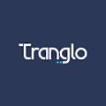 Tranglo logo