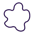 American Portwell Technology logo