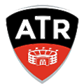 Arena Technical Resources logo