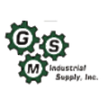 GMS Industrial Supply logo