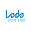 Lode logo