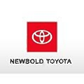 Newbold Toyota logo