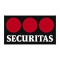Securitas Critical Infrastructure Services