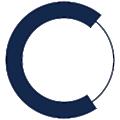 CapitalFund Realty logo