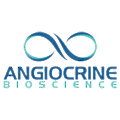 Angiocrine Bioscience