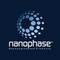 Nanophase Technologies logo