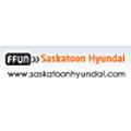 Saskatoon Hyundai logo