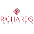 Richards Industries logo