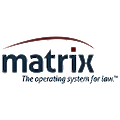 Matrix Pointe Software logo