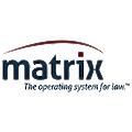 Matrix Pointe Software