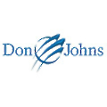 Don Johns logo