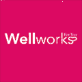 Wellworks For You logo