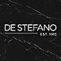 De Stefano logo