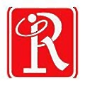 Rama logo