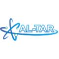 AL-TAR Services logo