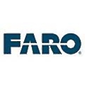FARO Technologies logo