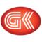 G&K Services logo