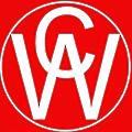 Ward Corporation logo