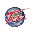 Tesla Industries logo