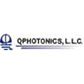 QPhotonics logo