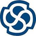 Sparx Systems logo